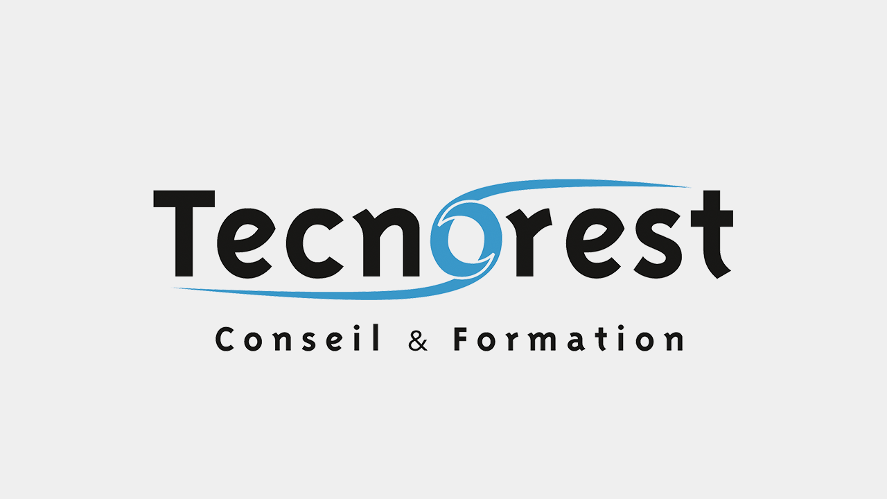 Tecnorest conseil et formation haccp pms rabc for Formation restauration collective